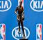 MVP-NBA.png