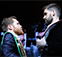 FIELDING-CANELO_.png